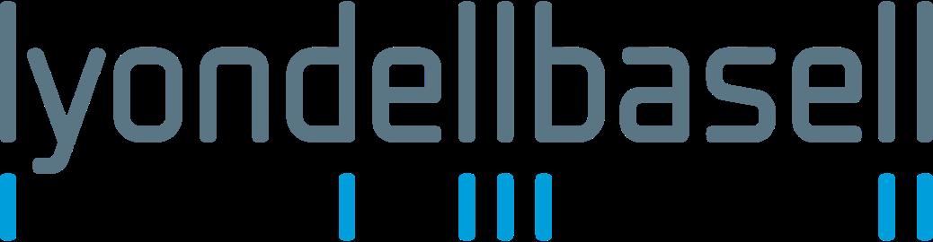 2000px-Logo_Lyondellbasell.svg