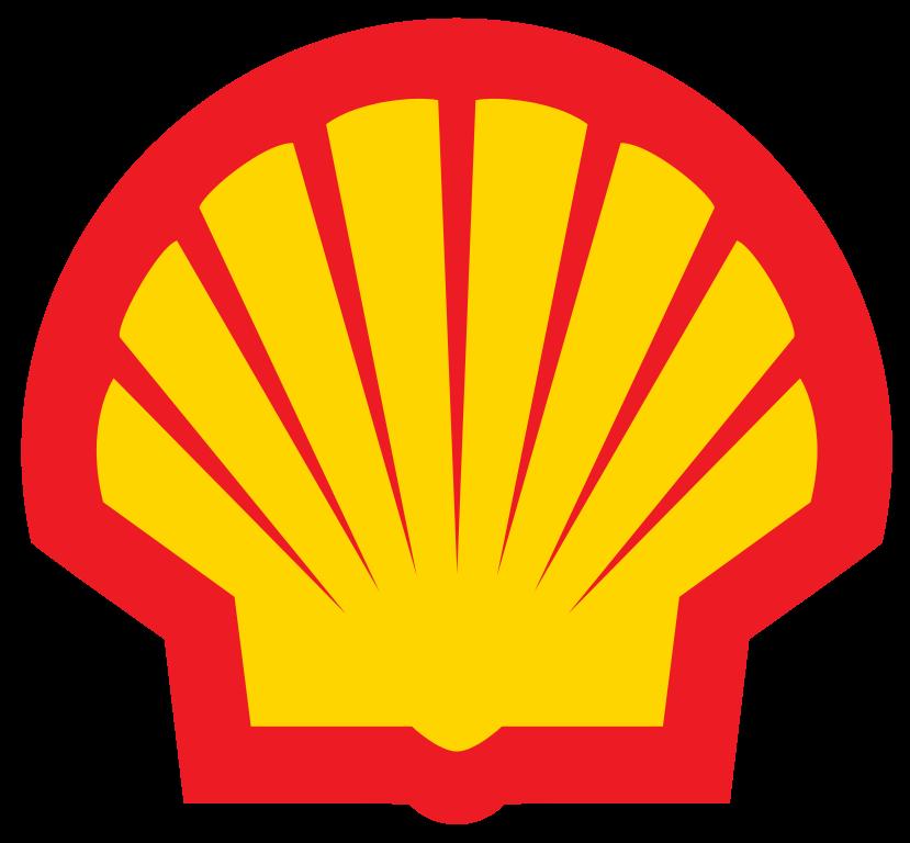 Shell_logo.svg