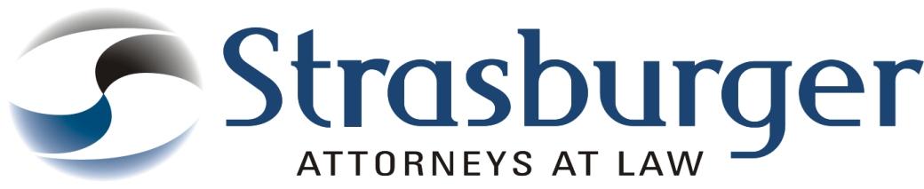 strasburger_logo