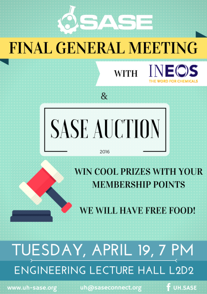 auction final spring