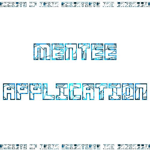 mentee-app