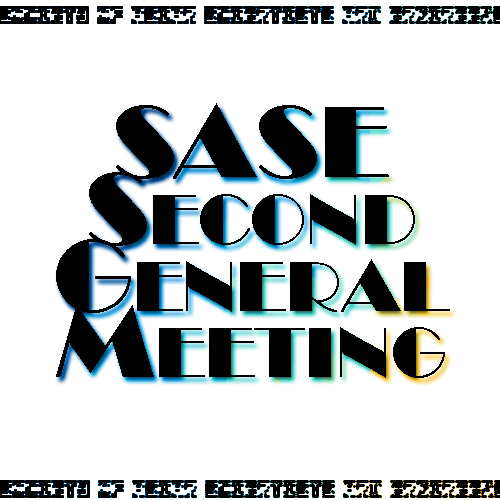 second-general-meeting