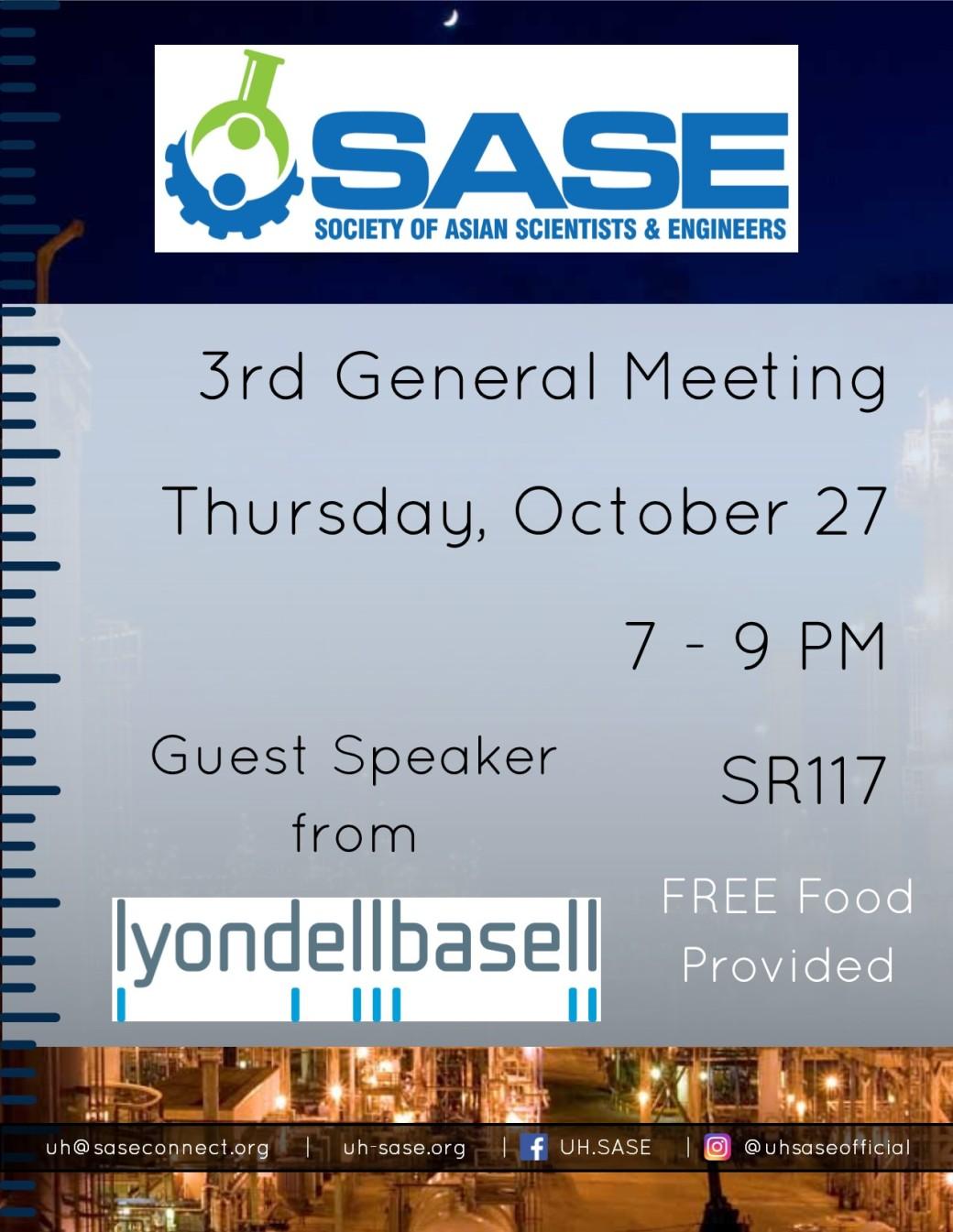 3rd-general-meeting