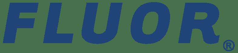 785px-Logo_FLUOR.svg