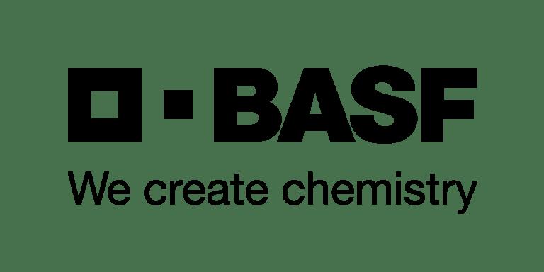 BASF-Logo_bw.svg