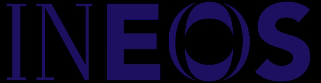 INEOS_logo_logotype