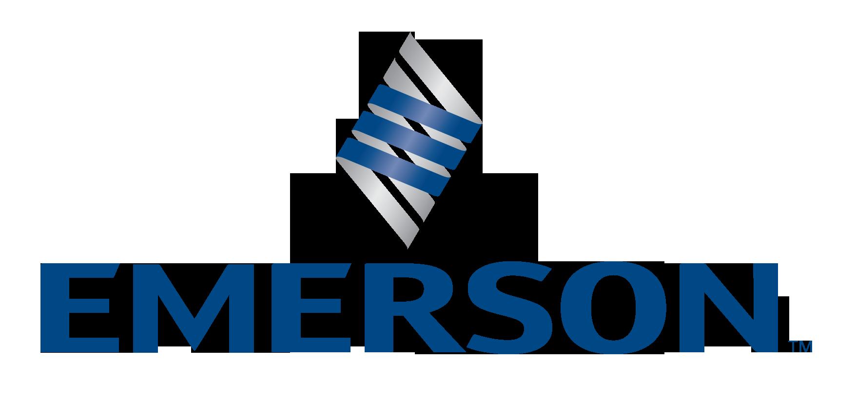PNGPIX-COM-Emerson-Electric-Logo-PNG-Transparent