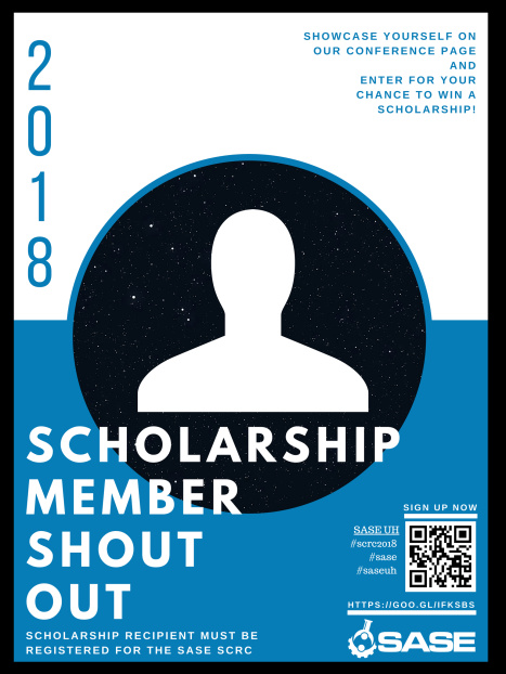 Scholarship Shout out (1)