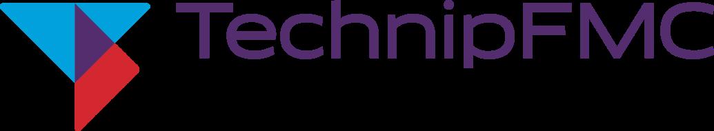 technipfmc-logo