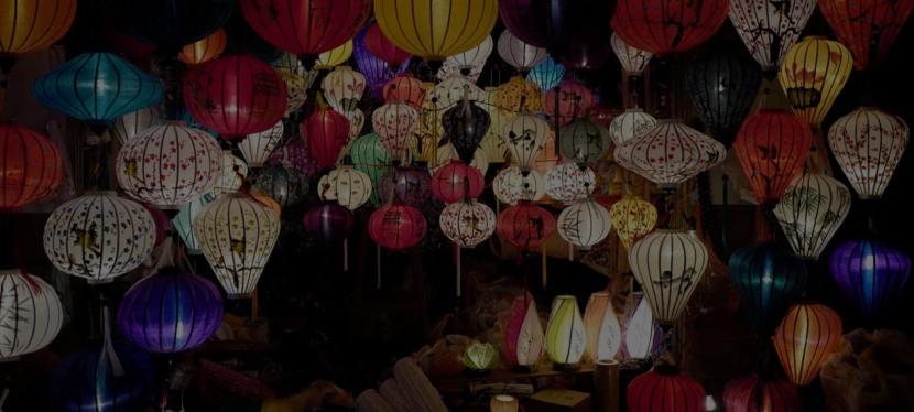 Vietnamese Culture Festival!